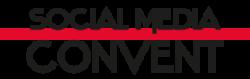 Social Media Convent 2015