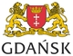 3.Gdansk
