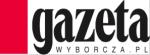 gw_logo